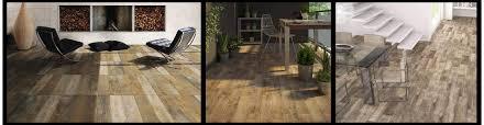 kitchen floor tiles tile planet we sell wood effect tiles online