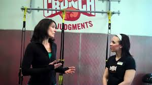 interview jacqui way crunch fitness personal training interview jacqui way crunch fitness personal training assistant manager