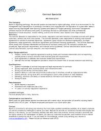 cover letter contract specialist cover letter government contract cover letter best photos of resumes for government contract specialist in resume samplecontract specialist cover letter