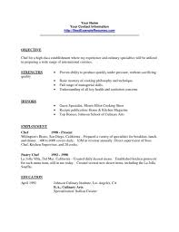 head chef resume templates examples job description cooking sous sample kitchen helper resume