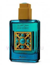 <b>Парфюмерная</b> вода <b>Sahar AlFairooz</b> - <b>Asgharali</b>