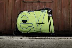Six best <b>bike bags</b> and boxes for <b>cycling</b> travel - <b>Cycling</b> Weekly