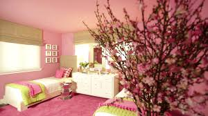 teen bedrooms ideas for decorating rooms hgtv girly 4 videos interior design ideas wall bedroom teen girl rooms home