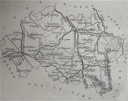 """Résultat de recherche d'images pour """"Moulin dans l'allier en 1940 pendant la seconde guerre"""""""