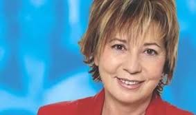 Celia Villalobos, ¡guapa, ole tu salero en OndaCero ! - celiavillalobos