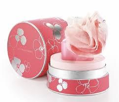 <b>Victoria's Secret</b> Parfums Intimes <b>Chiffon Peony</b> Freesia (2010 ...