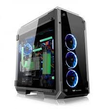 <b>View 71</b> Tempered Glass Edition
