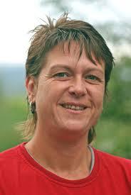<b>Sabine Dittrich</b>-Jäger <b>...</b> - dittrichjaegersabine