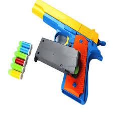 Наборы <b>игрушечного оружия</b> - купить комплекты детского оружия ...