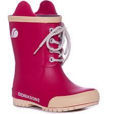 Обувь для малышей Didriksons — купить на Яндекс.Маркете