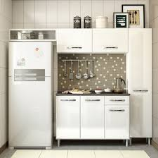 ikea move over bertolini steel kitchens introduces affordable with ready made kitchen cabinets affordable kitchen furniture