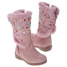 احذية رائعة للأطفال  Images?q=tbn:ANd9GcQTAHPMv7jfKeevBOAHxe7zM6eGj9l-cZB73Vplzd8q2QynNJDp