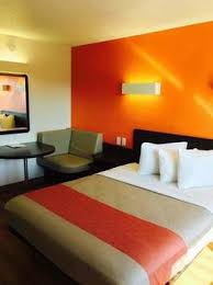 motel 6 baltimore camden yards amotel 6 burlington 1407 hotel