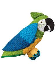 <b>Прихватка</b>-рукавица Parrot BOSTON 2794064 в интернет ...