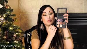 makeup geek eyeshadow starter kit shipping worldwide