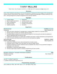 modern resume template modern resume templates microsoft word modern resume tips modern resume word template example good modern resume template 2014