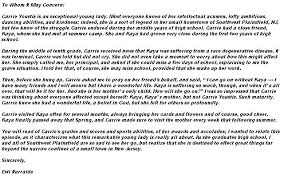 Top   College Recommendation Letter Templates CollegeRag net college recommendation letter