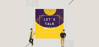 Let's Talk Music: <b>Erykah Badu</b> - <b>Mama's</b> Gun - Impact Magazine
