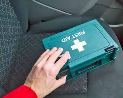 3 <b>Best Car Emergency</b> Kits (2019) - The Drive