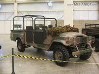 50+ Toyota Bandeirante ideas | land cruiser, <b>toyota land cruiser</b>, toyota