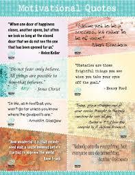 inspirational-quotes-for-kids-1.jpg via Relatably.com