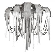 <b>Бра Crystal Lux HEAT</b> AP2 (Испания) за 29 800 руб. - купить в ...