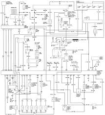 ford wiring diagram manual ford image wiring diagram 1996 ford ranger wiring diagram 1996 ford ranger wiring diagram on ford wiring diagram manual