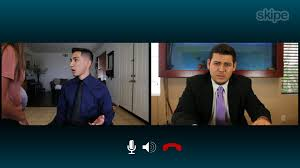 skype interview gone wrong skype interview gone wrong