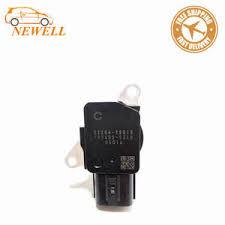 Купите camry <b>maf sensor</b> онлайн в приложении AliExpress ...