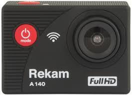 <b>Экшн</b>-<b>камеры</b> Full HD купить недорого (акции, рассрочка), цена ...