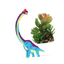 Интернет-магазин Joylong динозавр пузырь аниме-<b>наклейки</b> ...
