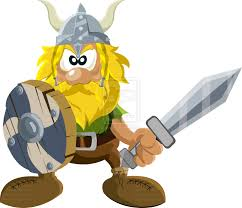 Image result for viking cartoons pictures