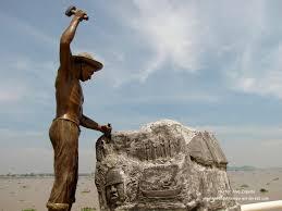 Resultado de imagen para escultor imagenes