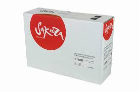 <b>Картридж Sakura</b> Printing (арт. <b>SACLTM609S</b>) купить в OfiTrade ...