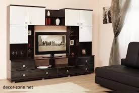 amazing living room design ideas tv wall units for living room decor zone design beauteous living room wall unit