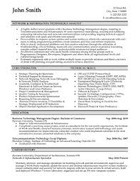 Help Desk Analyst Resume  financial analyst resume sample  ba     Information Technology Analyst Resume Sample   help desk analyst resume