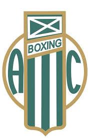 Atlético Boxing Club
