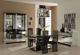 Formal Dining Room Designs Formal Dining Room Tables 7332