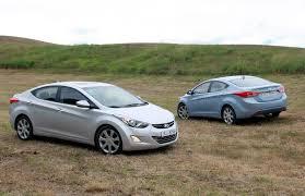 [Actualité] Groupe Hyundai  - Page 2 Images?q=tbn:ANd9GcQTE4hJqIrKVe-3HuIla0_a29MiGtFI8YLxAH94he_iIcuHQIZnkQ