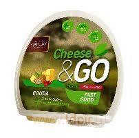 <b>CHEESE GALLERY</b> : <b>Сыр</b>
