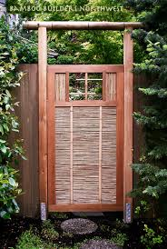 Small Picture Building a wooden garden gate DoItYourselfcom Community Forums