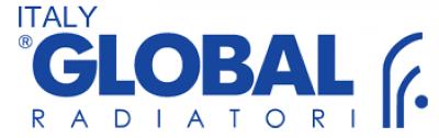 Радиаторы <b>Global</b>: биметаллические, алюминиевые - купить ...