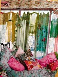 bedroom ideas impressive boho room decor hippie bedroom living room hippie room decor ideas bohemian style