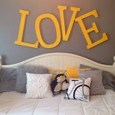 yellow and gray bedroom:  ideas about gray yellow bedrooms on pinterest yellow bedrooms gray yellow and gray bedroom