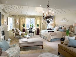 Small Picture Best Bedroom Decorating Ideas for Romantic Couples Royal Furnish