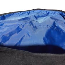 <b>Сумка женская Core Tote</b> Bag, черная с логотипом - купить в СПб ...