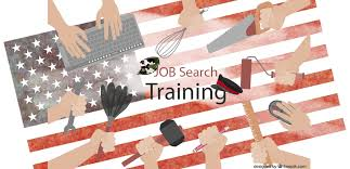 job search training ace your job applications and get hired job search skills training