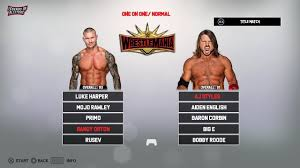 WWE 2K20 FULL ROSTER - 200+ Superstars - RAW, SDLive, NXT ...