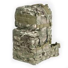 <b>Рюкзак</b> Helikon <b>Ratel</b> купить в СПБ недорого по выгодным ценам ...
