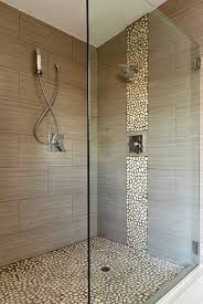 tiling ideas bathroom top:  amazing ideas bathroom shower tile ideas pleasing  about shower tile designs on pinterest
